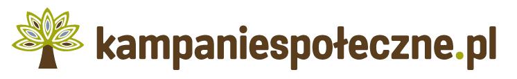 kampaniespoleczne_pl_logo