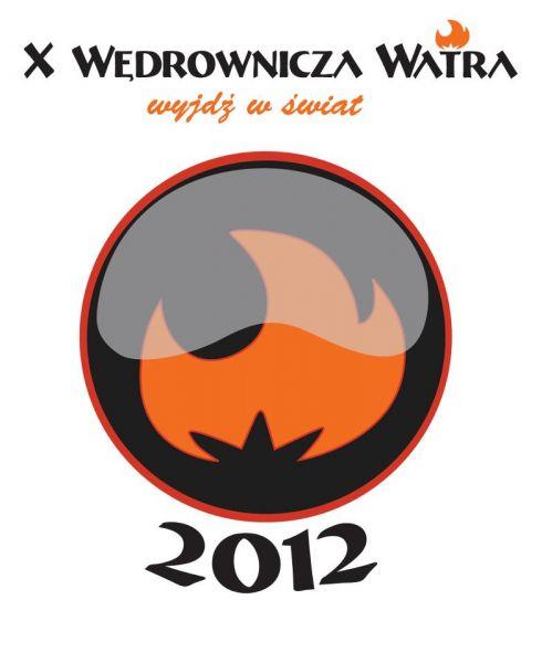 logo-watra