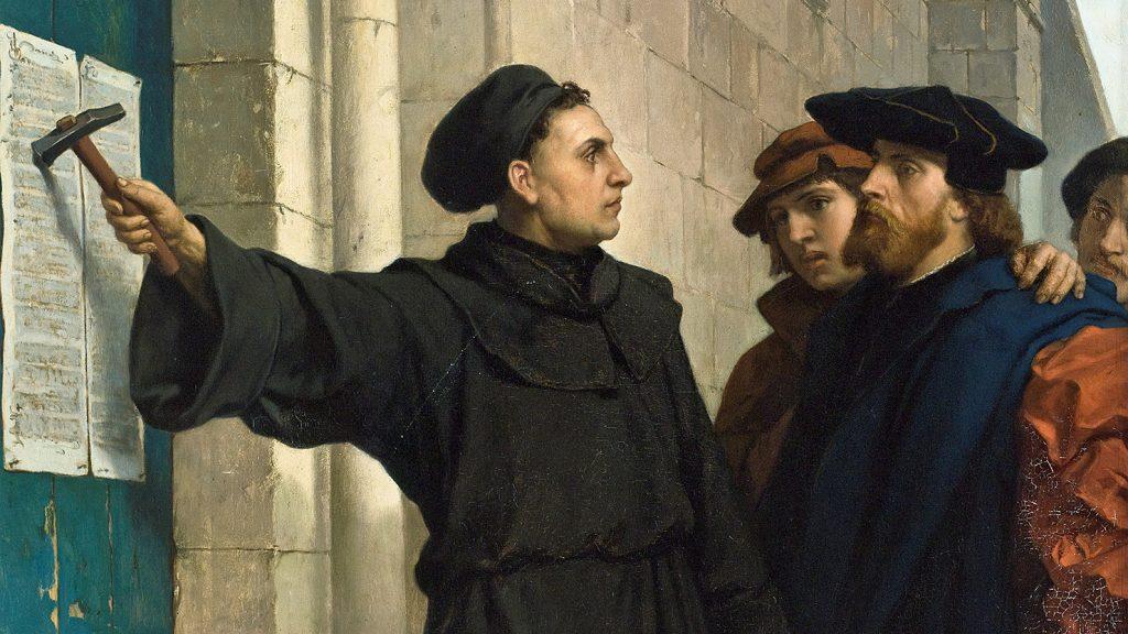obraz Ferdinanda Pauwelsa/Wikimiedia Commons