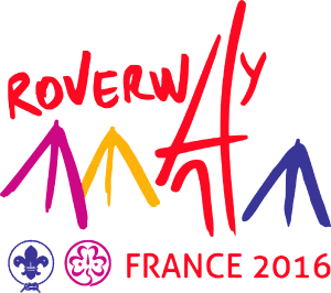 Roverway_2016_logo