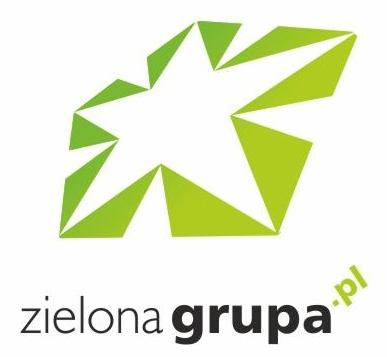 Zielona Grupa