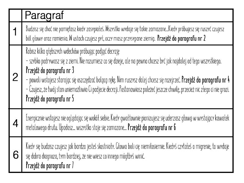 grafika_1