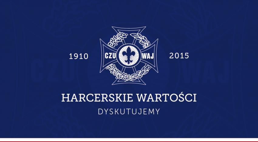 harcerskie-wartosci-05-850x468
